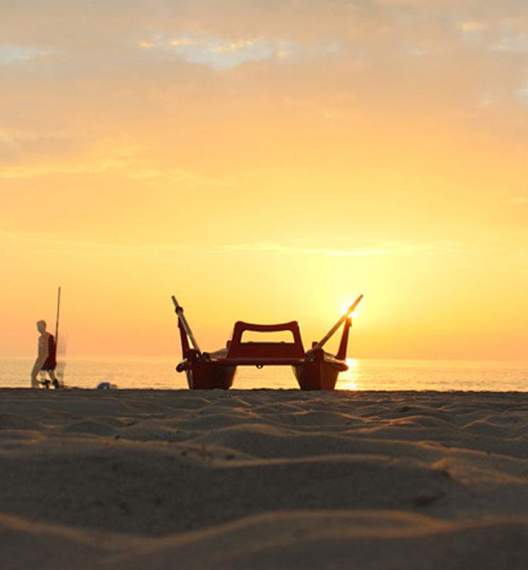 spiaggiaurora