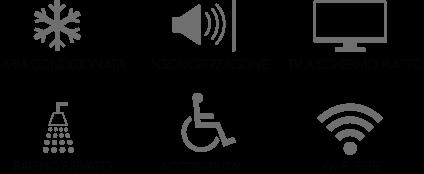 icone-hotel-accessibili