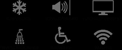 icone-hotel-tedesco2-