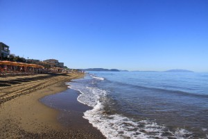 beachsanvincenzo6
